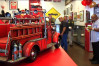Oct. 28: First Responders Day Fundraiser Set by Firehouse Subs