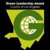 Pitchess Jailers, Others to be Recognized for 'Green Leadership'