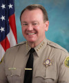 Sheriff Proposes VLF Hike to Fight Auto Theft