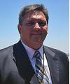 Kreimann Returns to Assessor's Office as Chief Deputy