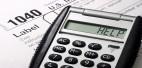 COC, CSUN Students to Provide Free Tax Preparation