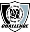 AYSO Expanding Challenge Club Program in SCV