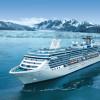 Princess Cruises Donates $25K to Alaska Wildlife Conservation Center
