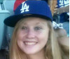 Saugus Family Looking for Missing Daughter