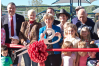 SCV's Newest Park Opens
