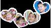 Send a Digital Valentine to a Kid at Children's Hospital L.A.