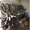 Is Your Bike a Target for Thieves?