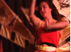 Happy Chinese New Year from Saugus High School (Video)