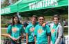 City in Need of Volunteers