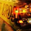 Santa Clarita Man Killed in Glendale Traffic Collision Friday