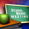 Dec. 6: CUSD Governing Board Organizational Meeting