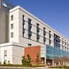 Sept. 22: Kaiser Permanente Opens Seasonal Flu Clinics Throughout So Cal