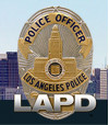 Donation Fund Set Up to Aid Injured LAPD Officer