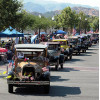 Santa Clarita Events – Week of July 3-9, 2017