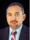 Salari to VP of Operations for Lundgren Mgmt.