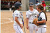 Canyons Softball the No. 4 Ranked Team in State