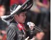 SCV Teen Competes on Telemundo Talent Show in Florida