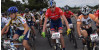Santa Clarita Valley Riders Race Around Castaic Lake