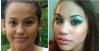 Indiana Mother Suspects Teen Daughter Is Santa Clarita Runaway