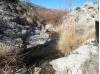 Salt, Nutrient Management Measures Approved for Santa Clara River Basin