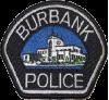 SCV Man Sentenced in Burbank Stabbing