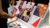 CalArts Print Fair Coming Thursday; Works for Sale