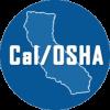 Cal OSHA Warns Against Nonconforming Steam Boilers