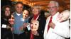 Celeb Waiter Dinner Boosts SCV Senior Center