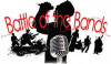 May 31: Battle of the Bands at COC-Canyon Country