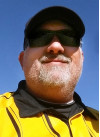 Local AYSO Names New Commissioner