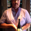 SCV's Man of Food & Wine