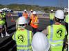 Widening of GV Bridge to Start Soon