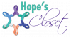 March 28: Hope's Closet Boutique Sale to Benefit Local Cancer Patients