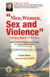 COC to Host Seminar to Combat Sexual Violence