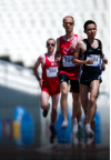 May 20: Special Olympics Santa Clarita Spring Regional Games