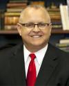 Lackey Bill Seeks Roadside Drug Testing Devices Following Marijuana Legalization