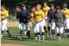 Canyons Scores 3-2 Walk-Off Win Over L.A. Valley