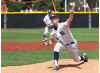 Menez Earns GSAC Pitcher of the Week Honors