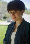 May 2: Local Sci-fi Novelist, 16, to Hold Book Signing
