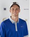 Masters Golf Finishes 15th at NAIA Nationals