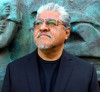 L.A. Poet Laureate to Read at CSUN