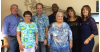 SCV Charity Chili Cook-Off Raises $30K For Santa Clarita Charities