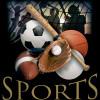 Santa Clarita Sports Report: August 13, 2015