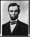 150 Years Ago: Assassination of President Lincoln