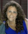 YMCA to Remember Community Leader at Gala Next Week