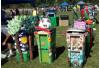 April 29-30: Annual Santa Clarita Earth Arbor Day Festival Returns