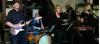 SCV Entertainment Beat: Helen Wheels, Summer Meltdown