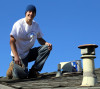 COC Students Get Hands Dirty with Plumbing Project