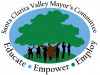 Oct. 9: SCV Mayor's Committee for Employment of Individuals with Disabilities Breakfast