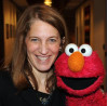 Elmo Says: Get Your Shots